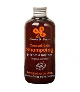 ADN Concentré de shampoing