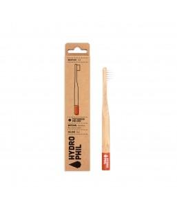 Brosse à dents bambou Enfants