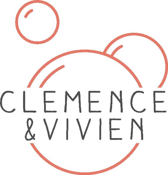 Clemence et vivien
